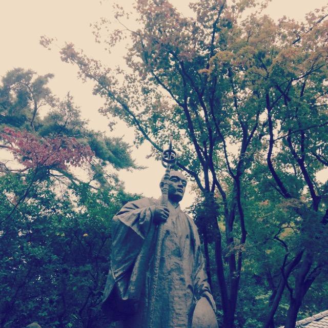 弘法大師様IMG_1825